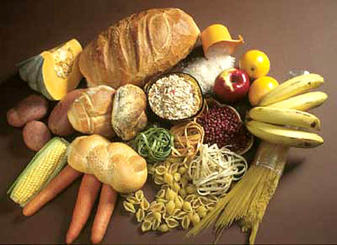 sumberkarbohidrat